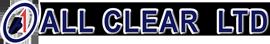 A1AllClear Logo
